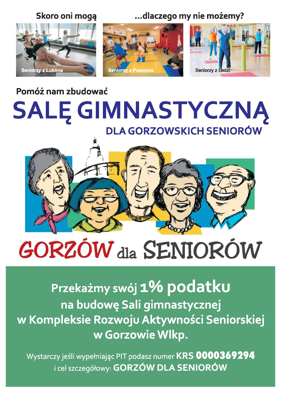 2016_seniorzy_1 _podatku_ulotka-page-001