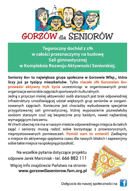 2016_seniorzy_1 _podatku_ulotka-page-002