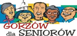 Gorzów dla Seniorów
