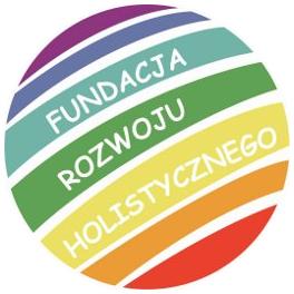 frh-logo