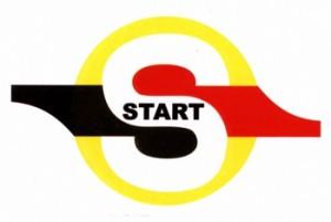 start_gzsn